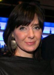 Angela Samata