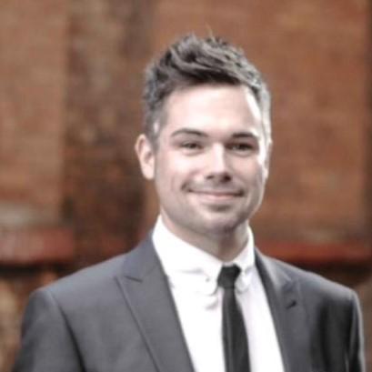 Mathew Crawley