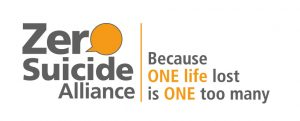 Survivors of Bereavement by Suicide – Overcoming the isolation of people  bereaved by suicide