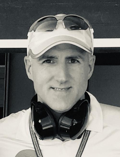 Andrew Cohen-Wray